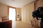 Appartement Trilo 4/6 Baveno Thumbnail 17