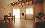 Appartement Trilo 4/6 Baveno Thumbnail 18