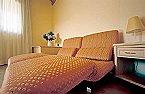 Appartement Trilo 4/6 Baveno Thumbnail 19