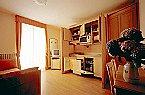 Appartement Trilo 4/6 Baveno Thumbnail 20