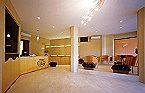 Appartement Trilo 4/6 Baveno Thumbnail 10