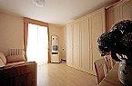 Appartement Trilo 4/6 Baveno Thumbnail 7