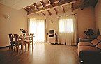 Appartement Trilo 4/6 Baveno Thumbnail 4