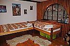 Villa Chalet Lucie Mneteš Thumbnail 14