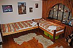 Villa Chalet Lucie Mneteš Thumbnail 12