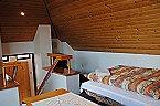 Villa Chalet Lucie Mneteš Thumbnail 20