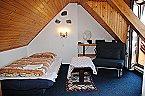 Villa Chalet Lucie Mneteš Thumbnail 21