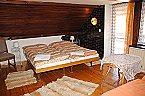Villa Chalet Lucie Mneteš Thumbnail 15