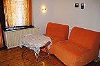 Villa Chalet Lucie Mneteš Thumbnail 16