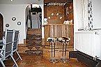 Villa Chalet Lucie Mneteš Thumbnail 23