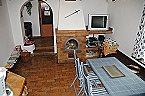 Villa Chalet Lucie Mneteš Thumbnail 22