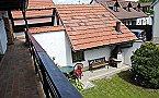 Villa Chalet Lucie Mneteš Thumbnail 9
