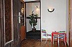 Villa Chalet Lucie Mneteš Thumbnail 25