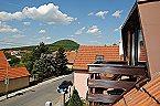 Villa Chalet Lucie Mneteš Thumbnail 28