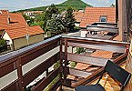 Villa Chalet Lucie Mneteš Thumbnail 29