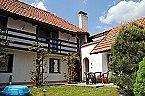 Villa Chalet Lucie Mneteš Thumbnail 1