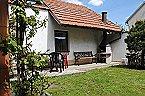 Villa Chalet Lucie Mneteš Thumbnail 10