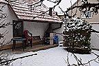Villa Chalet Lucie Mneteš Thumbnail 33