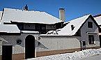 Villa Chalet Lucie Mneteš Thumbnail 41