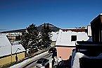 Villa Chalet Lucie Mneteš Thumbnail 37