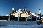 Villa Chalet Lucie Mneteš Thumbnail 38