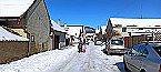 Villa Chalet Lucie Mneteš Thumbnail 40