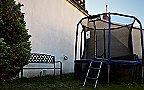 Villa Chalet Lucie Mneteš Thumbnail 8