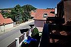 Villa Chalet Lucie Mneteš Thumbnail 11
