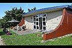 Vakantiepark Bungalow 6 personen s Gravenzande Thumbnail 9