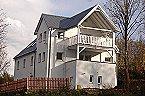 Villa Villa Panorama Swieradow Zdroj-Bad Flinsberg Miniaturansicht 1
