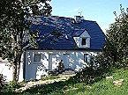 Villa Villa Panorama Swieradow Zdroj-Bad Flinsberg Thumbnail 13