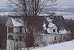 Villa Villa Panorama Swieradow Zdroj-Bad Flinsberg Thumbnail 14