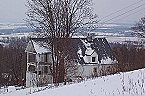 Villa Villa Panorama Swieradow Zdroj-Bad Flinsberg Thumbnail 18