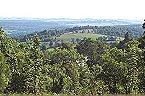 Villa Villa Panorama Swieradow Zdroj-Bad Flinsberg Thumbnail 19