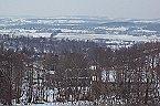 Villa Villa Panorama Swieradow Zdroj-Bad Flinsberg Miniaturansicht 15