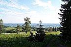 Villa Villa Panorama Swieradow Zdroj-Bad Flinsberg Miniaturansicht 16
