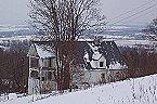 Villa Villa Panorama Swieradow Zdroj-Bad Flinsberg Miniaturansicht 18