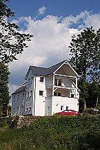 Villa Villa Panorama Swieradow Zdroj Miniature 1