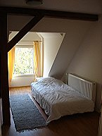 Villa Villa Panorama Swieradow Zdroj Miniature 21