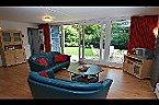 Holiday home Efkes Pypskoft Appelscha Thumbnail 8