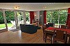 Holiday home Efkes Pypskoft Appelscha Thumbnail 9