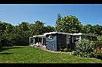 Holiday home Efkes Pypskoft Appelscha Thumbnail 16