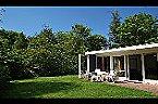 Holiday home Efkes Pypskoft Appelscha Thumbnail 17