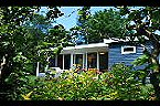 Vakantiehuis Efkes Pypskoft Appelscha Thumbnail 3