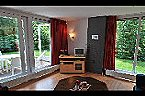 Holiday home Efkes Pypskoft Appelscha Thumbnail 10