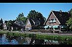 Holiday home Efkes Pypskoft Appelscha Thumbnail 23