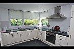 Holiday home Efkes Pypskoft Appelscha Thumbnail 4