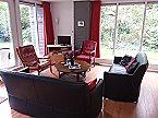 Holiday home Efkes Pypskoft Appelscha Thumbnail 7