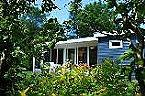 Holiday home Efkes Pypskoft Appelscha Thumbnail 30