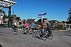 Villa Efkes Pypskoft Appelscha Thumbnail 33